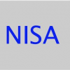 NISAで100万の枠を使い切れる人って少ないんじゃ…