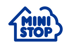 ミニストップ ロゴ 1