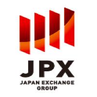 日本取引所グループ (8697) から株主優待が到着!! 最大4,000円相当のクオカードが貰える!!