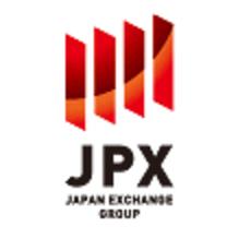 日本取引所グループ ロゴ1