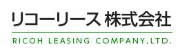 リコーリース ロゴ 1