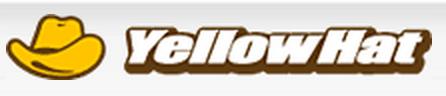イエローハット  ロゴ