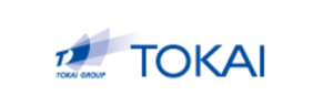 TOKAI ロゴ 3
