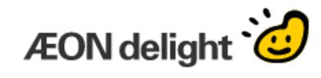 イオンディライト ロゴ 2