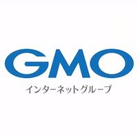 GMO アイキャッチ