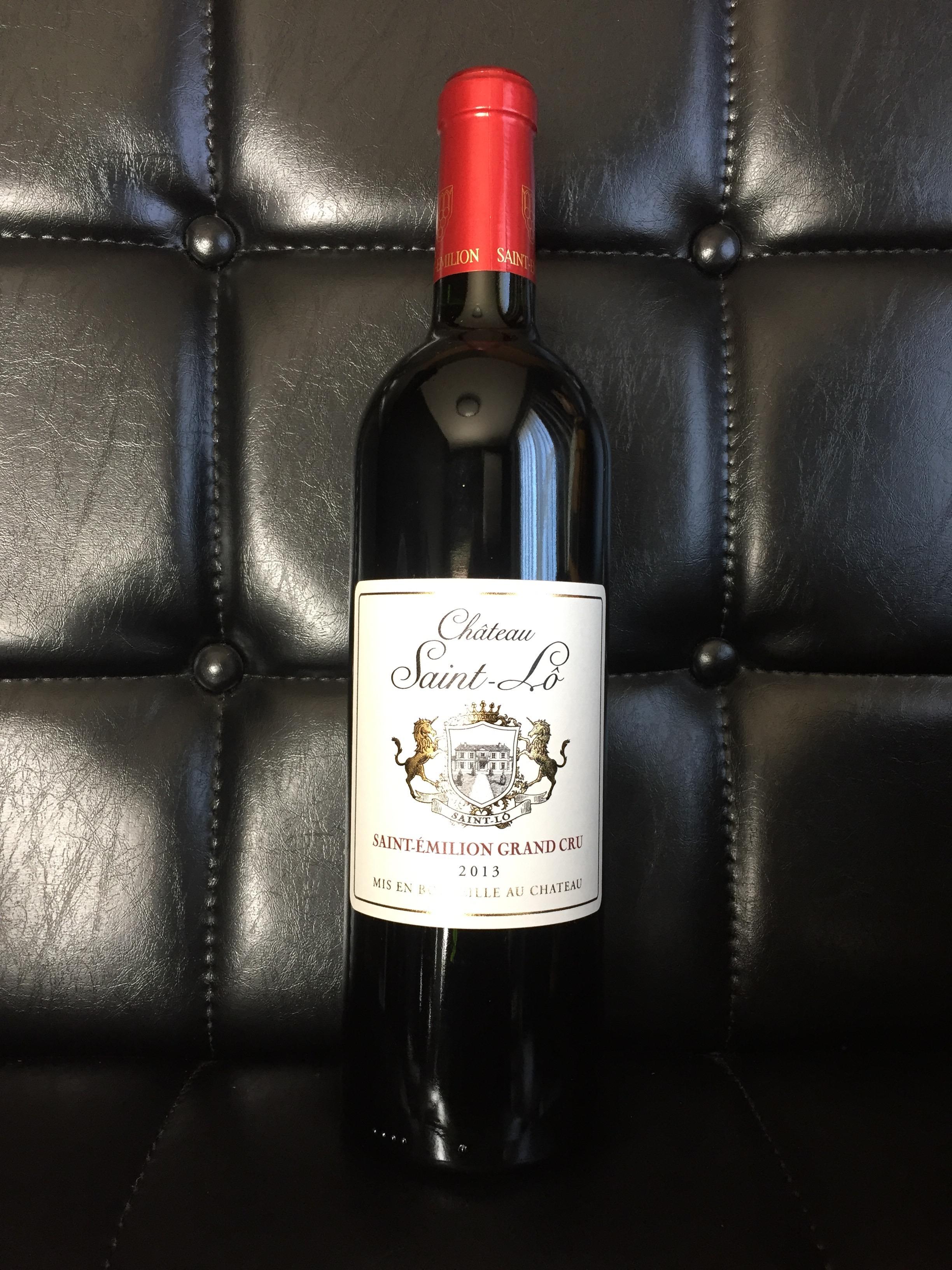 巴工業(6309)の株主優待を徹底紹介!! 驚きの本格的なワインが到着!!