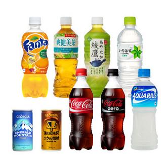 コカコーライーストジャパンロゴ2