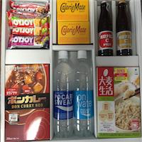 大塚ホールディングス(4578)の株主優待を徹底紹介!!