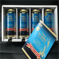 アサヒグループホールディングス(2502)の株主優待を徹底紹介!! やっぱり株主限定ビールが一番??
