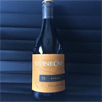 日本フイルコン(5942)の株主優待を徹底紹介!! 魅力的な赤ワインが到着です