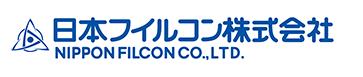 日本フイルコン ロゴ1