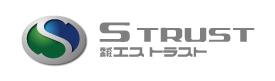 エストラスト ロゴ 1