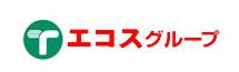 エコス ロゴ 1