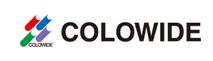 コロワイド ロゴ 1