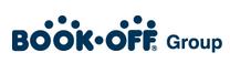 ブックオフ ロゴ 1