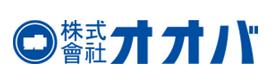 オオバ ロゴ1