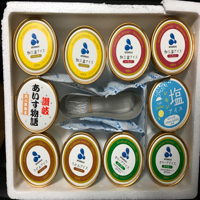 穴吹興産(8928)の株主優待を徹底紹介!! 3,000円相当のギフトでアイスを選択しました