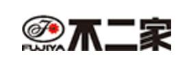 不二家(2211) ロゴ