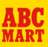 エービーシーマート(2670) ロゴ 1