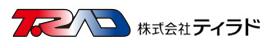ティラド 株主優待 1
