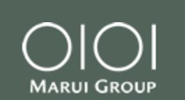 丸井グループ ロゴ 1