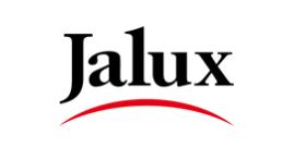 JALUX ジャルックス 1
