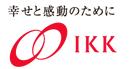 アイケイケイ(2198) ロゴ 1