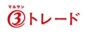 スクリーンショット 2014-02-24 6.26.34