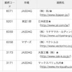 スクリーンショット 2014-03-02 16.39.23