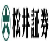 松井証券のIPO優先申し込みって何?? 後期型の抽選システムをもう一度確認しましょう!!