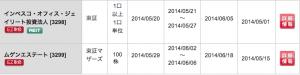 スクリーンショット 2014-05-17 6.12.59