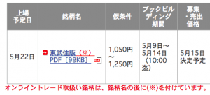 スクリーンショット 2014-05-09 6.43.56