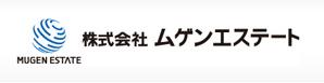スクリーンショット 2014-05-15 19.21.13