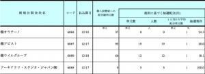 スクリーンショット 2014-05-18 6.30.58