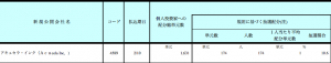 スクリーンショット 2014-05-18 21.01.33