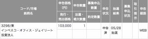 スクリーンショット 2014-05-28 6.39.32