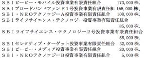 スクリーンショット 2014-05-13 6.30.14