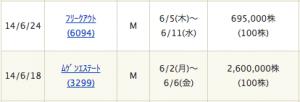 スクリーンショット 2014-06-03 6.37.03