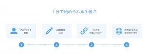 スクリーンショット 2014-06-29 9.30.40