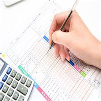 """エンジェル税制って何?? 株式型クラウドファンディングは節税対策としても""""あり""""かもしれません"""