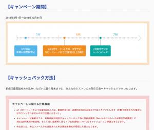 スクリーンショット 2014-07-13 11.05.11