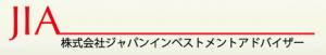 スクリーンショット 2014-08-08 19.46.16