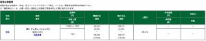 スクリーンショット 2014-09-04 18.49.16