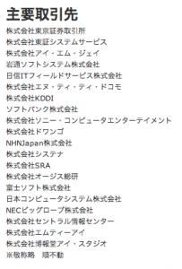 スクリーンショット 2014-11-22 19.58.23