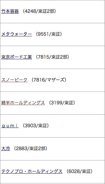 スクリーンショット 2014-12-22 23.23.34