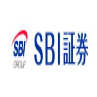 SBI証券のIPOチャレンジポイントの当選ラインに影響を与える要因は?? どんなIPOの時にたくさんのポイントが必要になるのか??