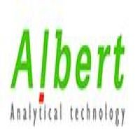 ALBERT (3906)のIPO独断と偏見初値予想!!