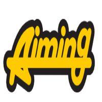 Aiming エイミング  (3911) のIPO抽選結果!! 意外なところからの当選!?