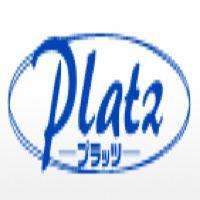 プラッツ(7813) IPOの直感的初値予想!!  小型マザーズ案件 VS 3社同一上場