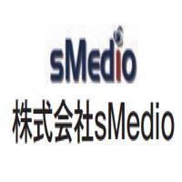 sMedio エスメディオ(3913) IPOの直感的初値予想!! 3月オーラスIPOに期待しましょう!!